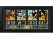 Wizard of Oz (S1) Quad Film Cell