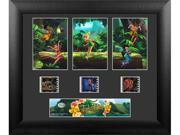 Tinker Bell (S1) 3 Cell Std Film Cell
