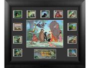 Jungle Book (S1) Mini Montage Film Cell
