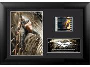 The Dark Knight Rises (S2) Minicell Film Cell