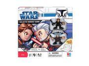 Star Wars Galactic Heroes Game Anakin Skywalker vs Count Dooku 9SIAD2459Y6162