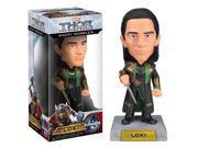 Thor The Dark World Movie Loki Marvel Bobble Head 9SIA01919W6711