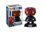 POP Star Wars (BOBBLE): Darth Maul Vinyl Figure 9SIAB7S4DX1064