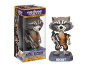 Guardians of the Galaxy Rocket Raccoon Bobble Head 9SIA0194AA7965