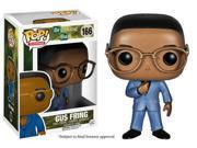 Breaking Bad Gus Fring POP! Vinyl Figure 9SIA01920H7302