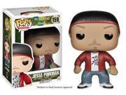 Funko - Breaking Bad Jesse Pinkman Vinyl Figure 9SIACJ254E2478
