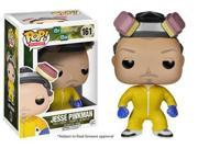 Breaking Bad Jesse Pinkman Cook POP! Vinyl Figure 9SIACJ254E2935