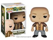 Breaking Bad Hank Schrader POP! Vinyl Figure 9SIA5Z14A27977
