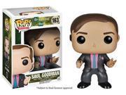 Breaking Bad Saul Goodman POP! Vinyl Figure 9SIA01957Y9391