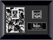 The Beatles (S7) Minicell Film Cell - Special Edition