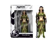 Magic The Gathering Nissa Revane Legacy Action Figure 9SIA0422071933