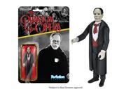 Universal Monsters Phantom ReAction 3 3/4-Inch Retro Action Figure 9SIA0PN1ZS3201