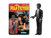 Pulp Fiction Jules Winnifield ReAction Figure by Funko 9SIAA763UH2722