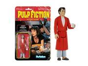 Pulp Fiction Jimmie Dimmick ReAction 4-Inch Retro Action Figure 9SIAA763UH2701