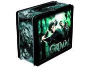 Grimm Lunchbox