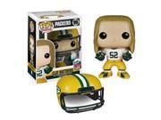 NFL Clay Matthews Wave 1 Pop! Vinyl Figure 9B-022-0009-00294