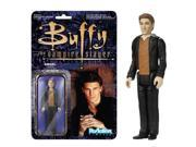 Buffy the Vampire Slayer Angel ReAction 3 3/4-Inch Retro Action Figure 9SIA0PN26H8736