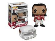 NFL Larry Fitzgerald Wave 1 Pop! Vinyl Figure 9B-022-0009-002B7