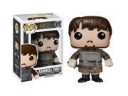 Game of Thrones Samwell Tarly Pop! Vinyl Figure 9SIACJ254E2542
