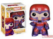 Marvel Classic X-Men MAGNETO Pop! Vinyl Figure Bobble-Head 9B-022-0009-002E5