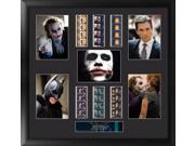 Batman The Dark Knight Series 2 Montage Film Cell