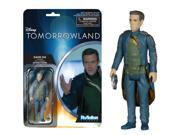 Tomorrowland David Nix ReAction 3 3/4-Inch Retro Action Figure 9SIA7PX54Z4682
