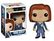 Funko Pop! TV: X-Files-Dana Scully 9SIACJ254E2650
