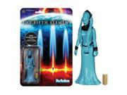 Fifth Element Diva Plavalaguna ReAction 3 3/4-Inch Retro Action Figure 9SIA0PN30R6733