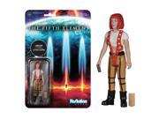 Fifth Element Leeloo Action Figure by Funko 9SIA0PN30R6746