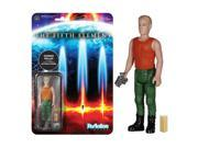 Fifth Element Korben Dallas ReAction 3 3/4-Inch Retro Action Figure 9SIAA763UH2854
