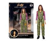 Firefly Kaylee Frye Legacy Action Figure by Funko 9SIA88C40H0587
