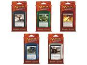 Born of the Gods Intro Pack (Randomly Selected): Magic The Gathering
