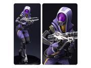 Mass Effect Tali'Zorah Bishoujo Statue