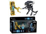 Funko Alien Reaction Ripley Power Loader Queen Figures 3 Pack 9SIAA764VT2708
