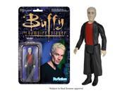Buffy the Vampire Slayer Spike ReAction 3 3/4-Inch Retro Action Figure 9SIA0192CC2389