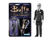 Buffy the Vampire Slayer The Gentleman ReAction 3 3/4-Inch Retro Action Figure 9SIA0192CC2351