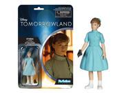 Tomorrowland Athena ReAction 3 3/4-Inch Retro Action Figure 9SIA7PX54Z4520