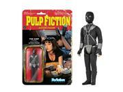 Pulp Fiction The Gimp ReAction Figure by Funko 9SIA0192NW1615