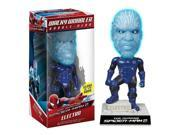 Amazing Spider-Man 2 Movie Electro Bobble Head 9SIA0192075784