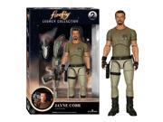Firefly Jayne Cobb Legacy Collection Action Figure 9SIAA763UH2811