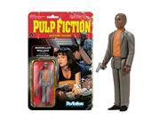 Pulp Fiction Marsellus Wallace ReAction 3 3/4-Inch Retro Action Figure 9SIA0422M51645