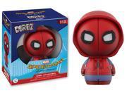Funko Spider-Man Homecoming Dorbz Homemade Suit Vinyl Figure 9SIA0PN5RZ4052
