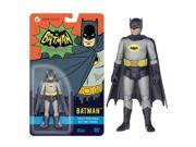 Batman 1966 Action Figure 9SIAD6T5WT3004