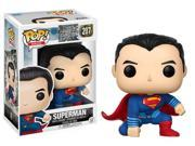 Funko DC Justice League POP Superman Vinyl Figure 9SIAAX365K1997