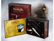 Chronicles of Narnia The Lion The Witch & The Wardrobe Susan's Christmas Gifts 9SIA0PN6JT2943