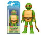 Funko Playmobil Teenage Mutant Ninja Turtles Michelangelo Action Figure 9SIA7PX5WB0001