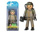 Ghostbusters Dr. Raymond Stantz 6-Inch Playmobil Action Figure 9SIA7PX6MG6043