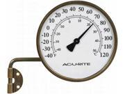 Digital Thermometer with Suction Cups 9SIA62V2E86172