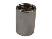 Mastercool R134a High Side Octagon Socket - MSC98234