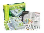 Electronics Workshop 1